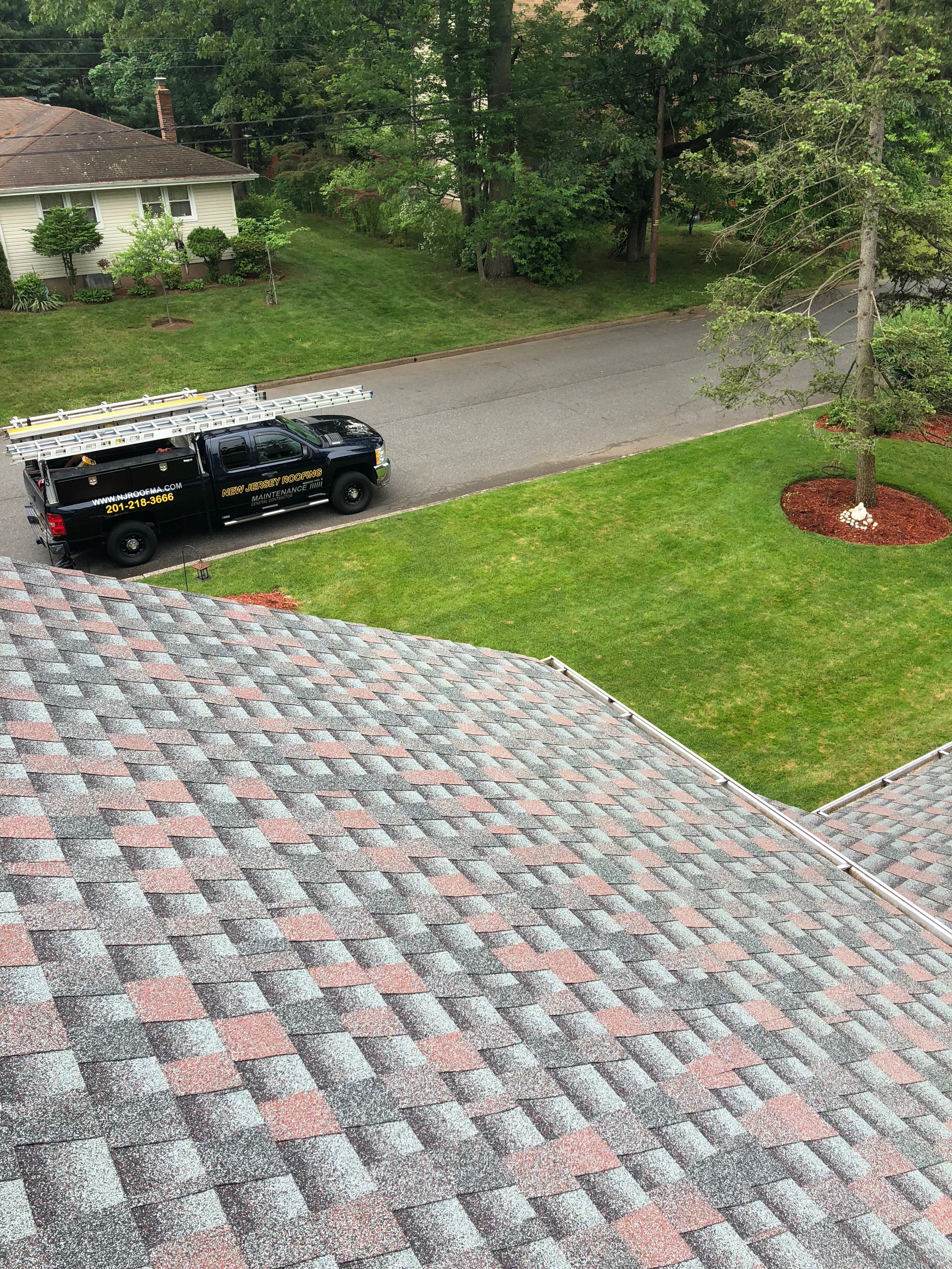 Gutter Cleaning In Cresskill New Jersey New Jersey